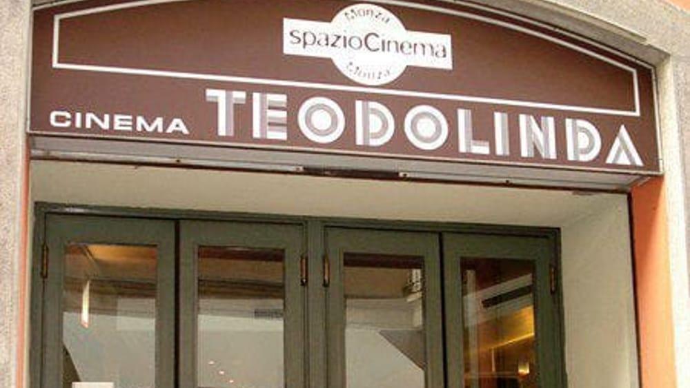 Il cinema Teodolinda di Monza non chiude