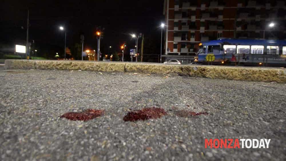 Notte di sangue a Pioltello, ragazzo di 27 anni accoltellato alla gamba e all'addome: è grave - Monza Today