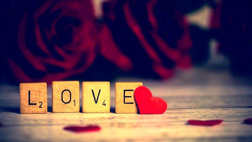 Come Arredare E Addobbare La Camera Da Letto Per San Valentino