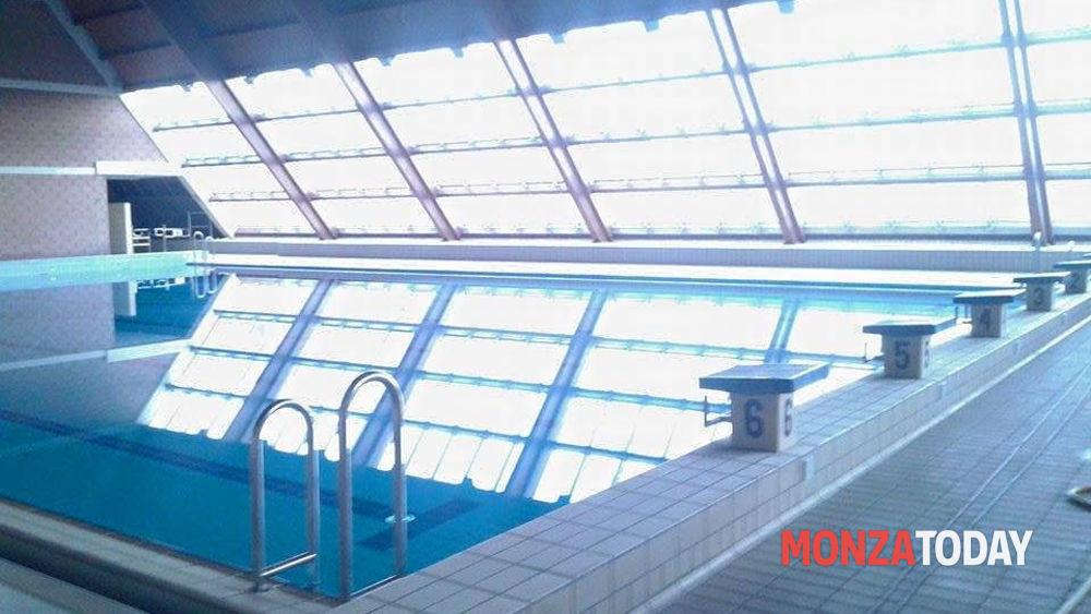 Brugherio sabato riapre la piscina prezzi e orari for Piscina arcore