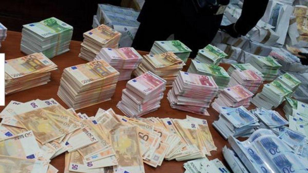 San rocco arresti per droga deposito in un appartamento for Arresti a poggiomarino per droga