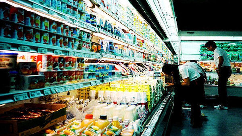 Nuova apertura supermercato in brianza offerte di lavoro for Offerte di lavoro arredamento