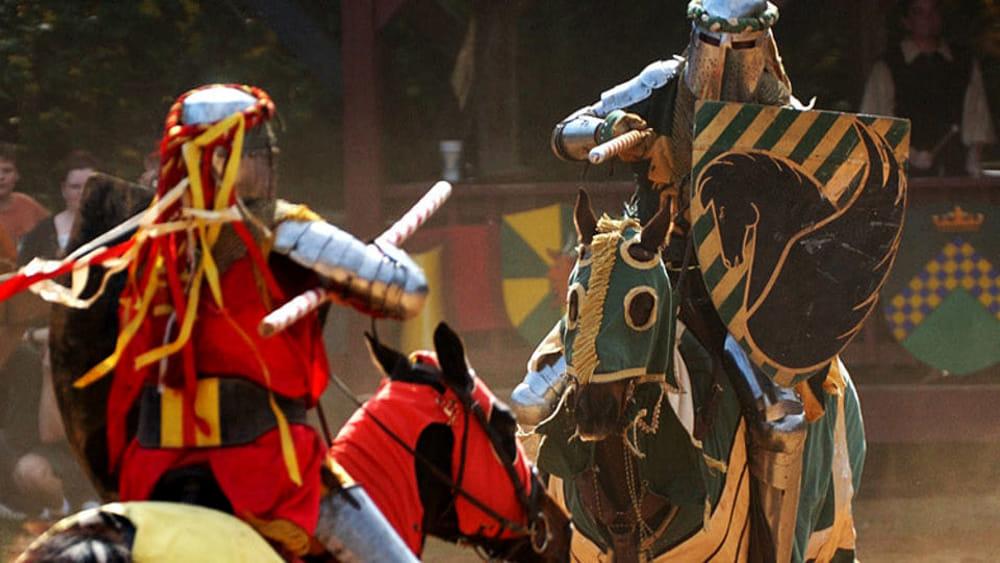 Medievale Seveso Eventi A Monza Lentate Sul Festa m0wN8vn