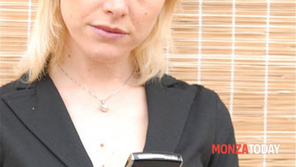 massaggi gay udine escort monza brianza